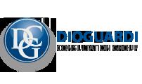 Dioguardi.net